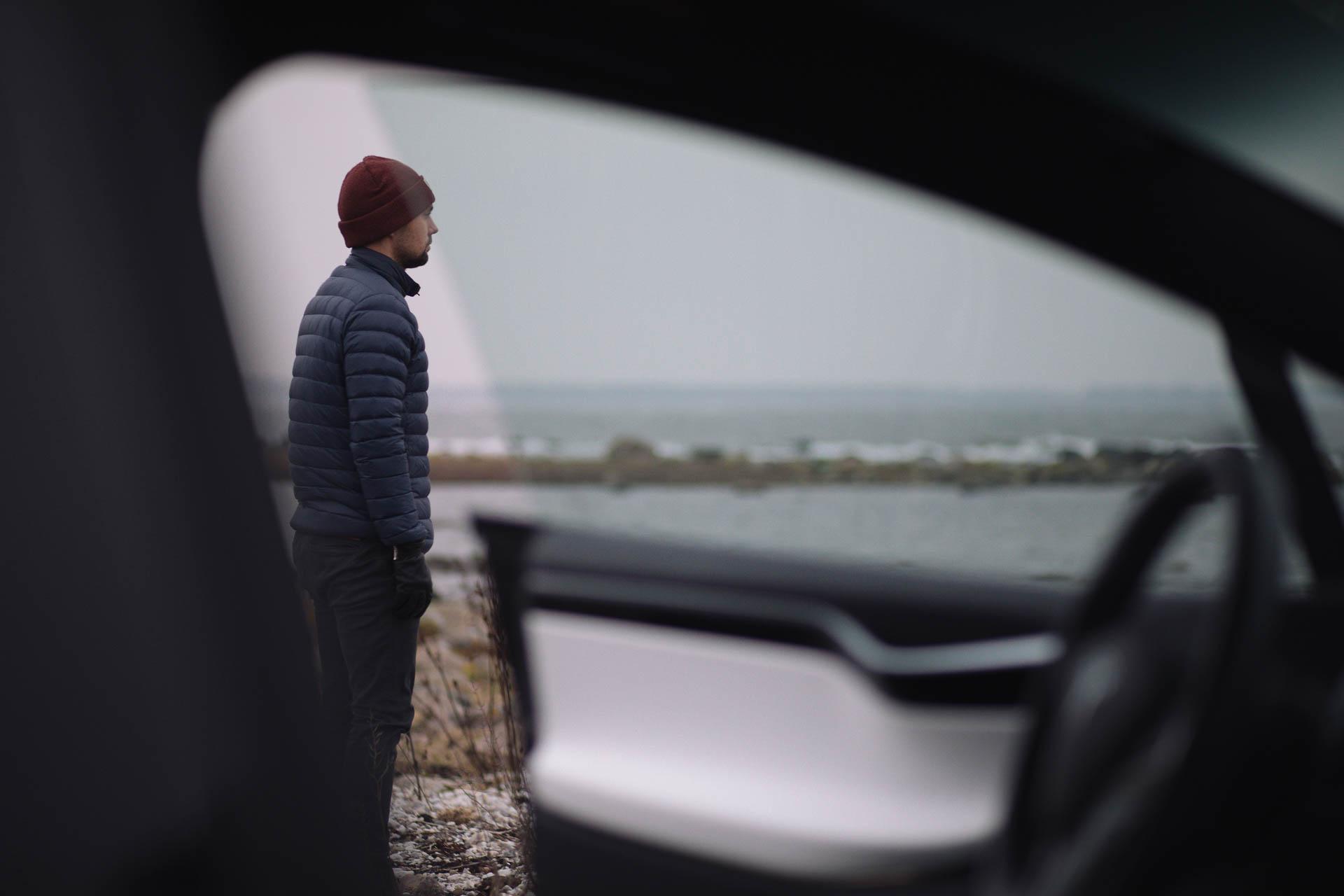 Sökes: Systemutvecklare för integration av roaming för elbilar